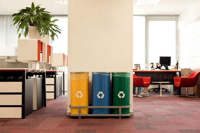 Ako optimalizovať nakladanie s odpadmi? Firma ponúka riešenie v štyroch krokoch