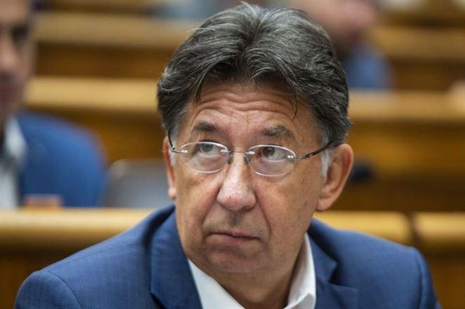 """Minister Budaj avizuje reštart odpadového hospodárstva a """"veľkú ofenzívu"""" na jeseň 2020"""