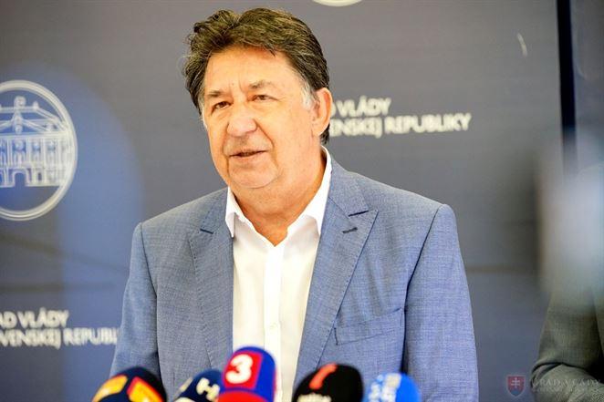 Vláda schválila rozsiahle zmeny v odpadovom hospodárstve, platiť majú už od 1. októbra