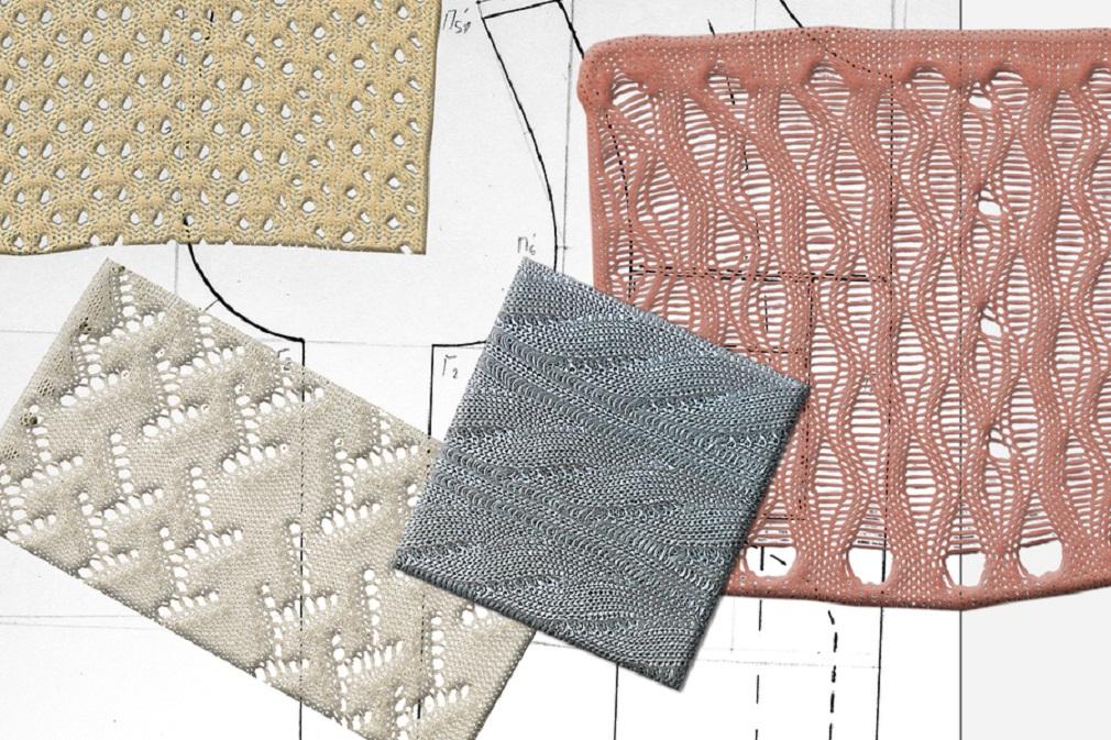 Aj plastové tašky sa môžu stať budúcim textilom, ukazuje výskum