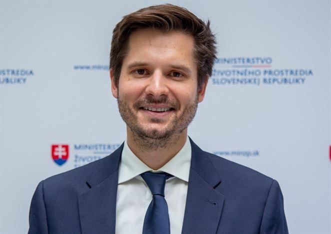 Michal Kiča