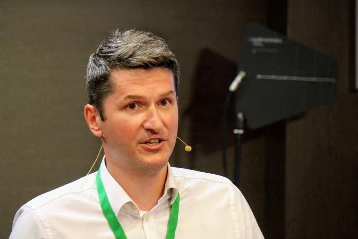 Michal Sebíň: Systém je nestabilný na úrovni obcí, treba to zmeniť