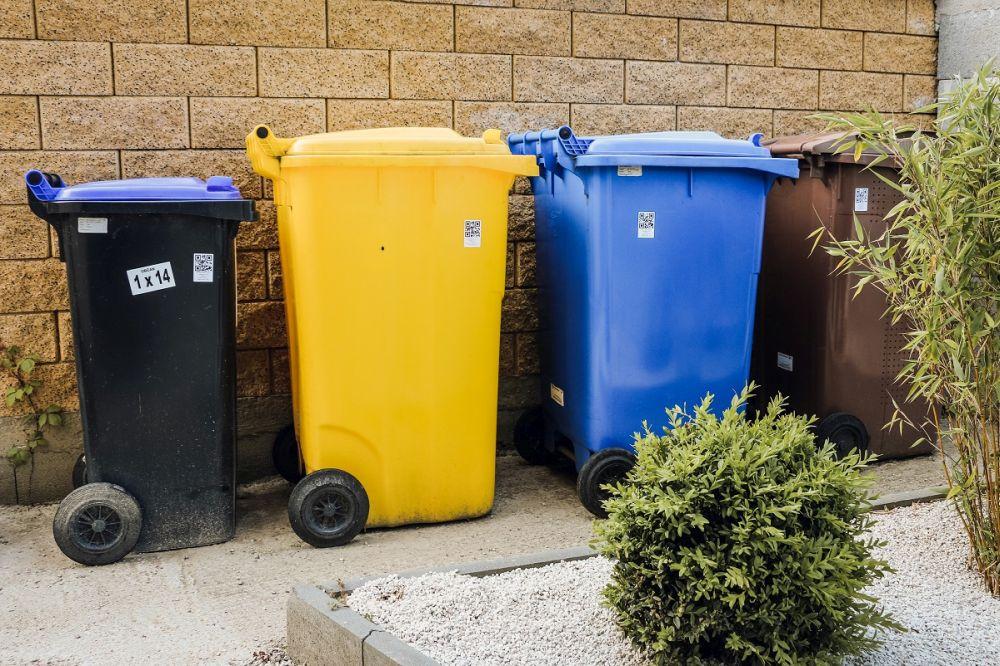 Slováci v triedení odpadov zaostávajú, inšpiráciou môžu byť talianske samosprávy