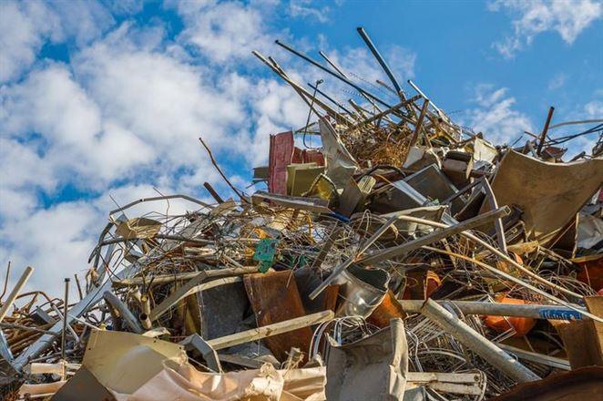 Finančná garancia podľa poslednej novely zákona o odpadoch