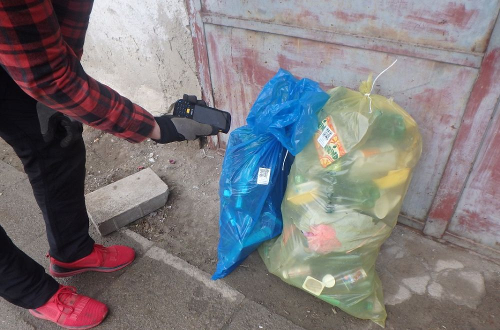 Pod Tatrami zavádzajú spravodlivé poplatky za odpady