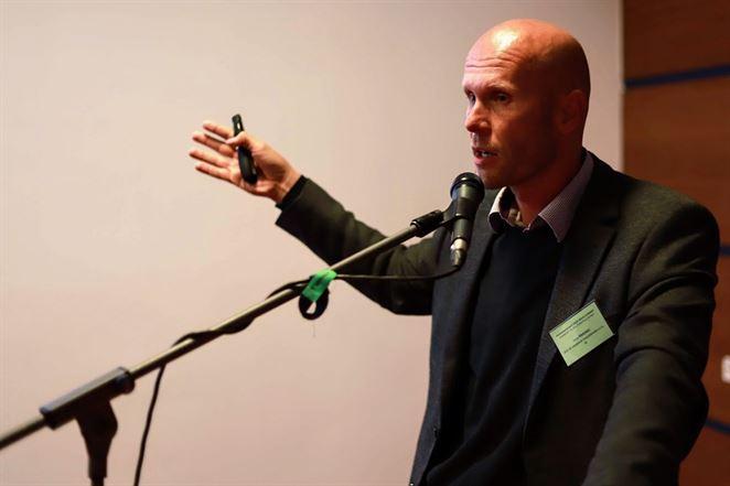 Peter Krasnec