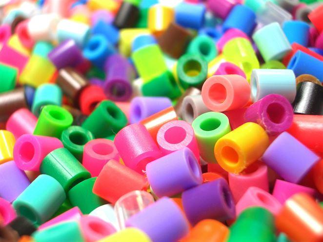 PDK: Nový typ plastu, ktorý je recyklovateľný donekonečna