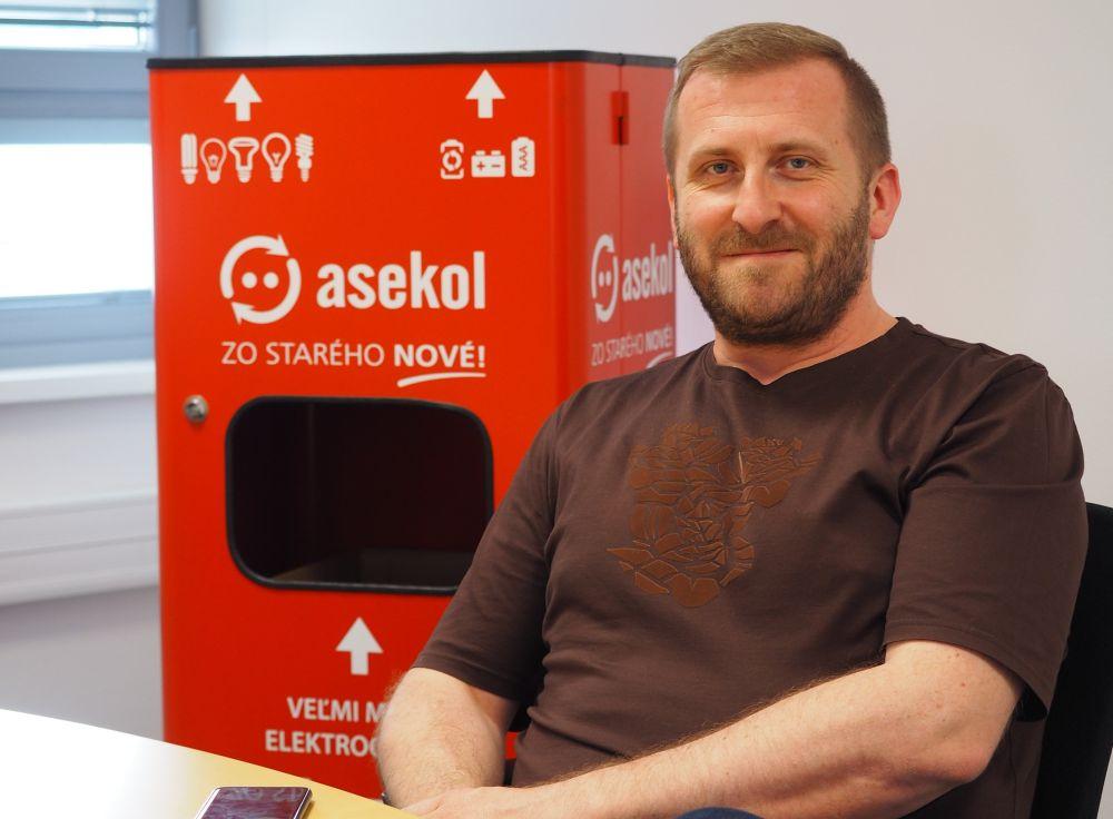 Ideme dobrým smerom v slovenskom odpadovom hospodárstve?