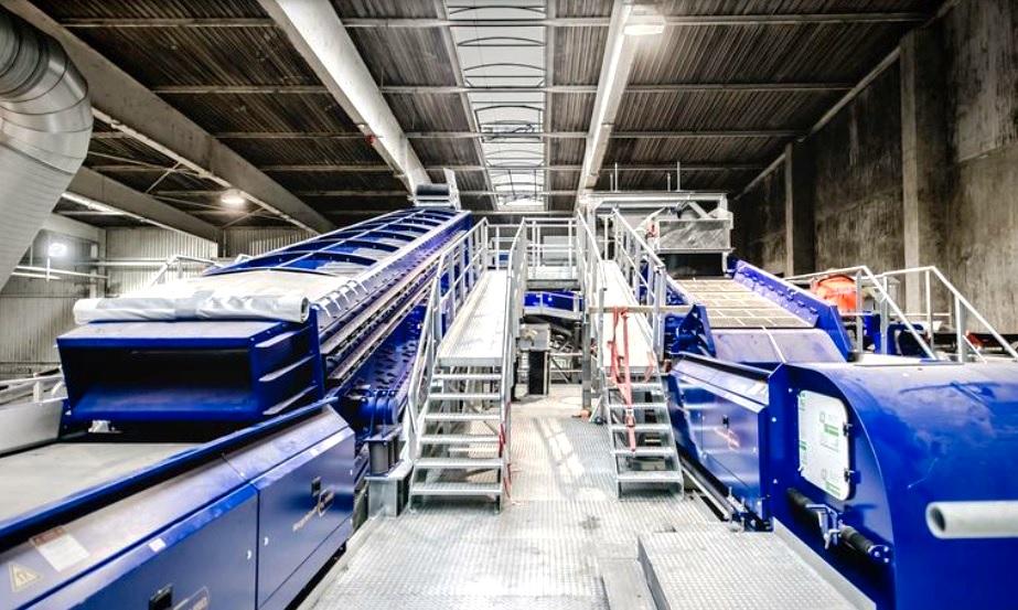 Nová akvizícia Křetínského EPH mieri do odpadového sektora