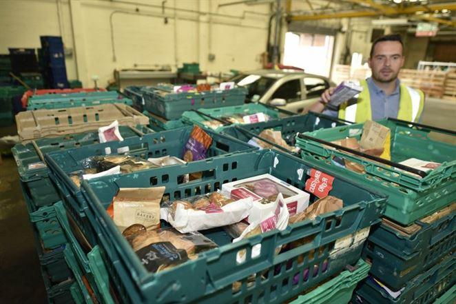 Cieľ predchádzania vzniku odpadu sa na Slovensku zatiaľ nedarí plniť
