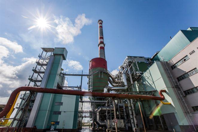 Zariadenie na energetické zhodnocovanie odpadu v Brne sa má rozširovať