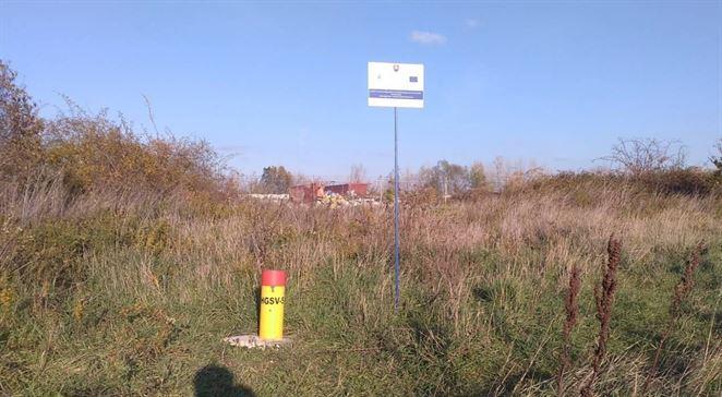 Skládka CHZJD vo Vrakuni. Ako sa bude odstraňovať záťaž?