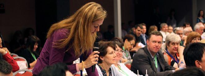 Pozvánka: Československá ENVIROnmentálna konferencia