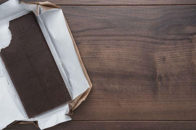 Tesco rozširuje ponuku čokolád z certifikovaného kakaa