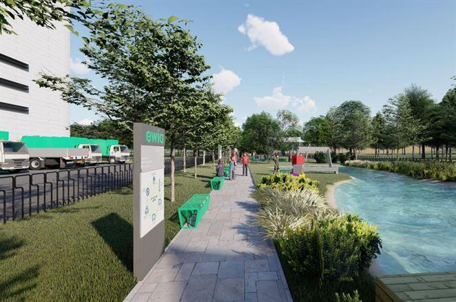 Ďalšie centrum na spracovanie odpadu má vzniknúť v trnavskom okrese