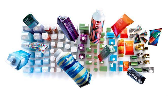 Singapur zverejnil nové zámery na obmedzenie odpadu zobalov