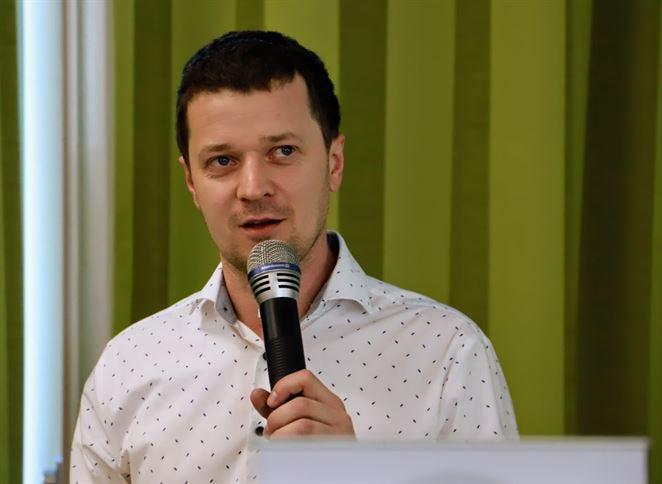 Tomáš Schabjuk