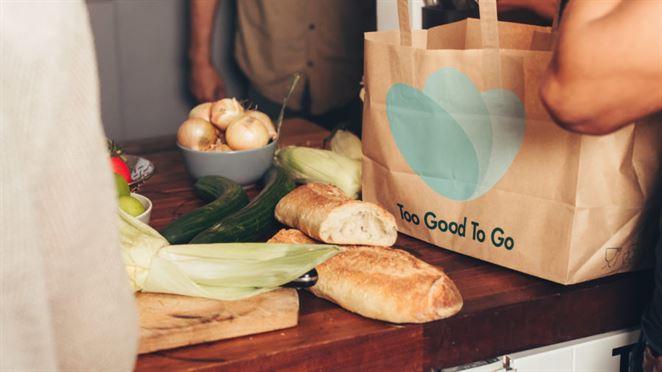 Nemecký Lidl ponúka potraviny s blížiacim sa dátum spotreby s 50 % zľavou