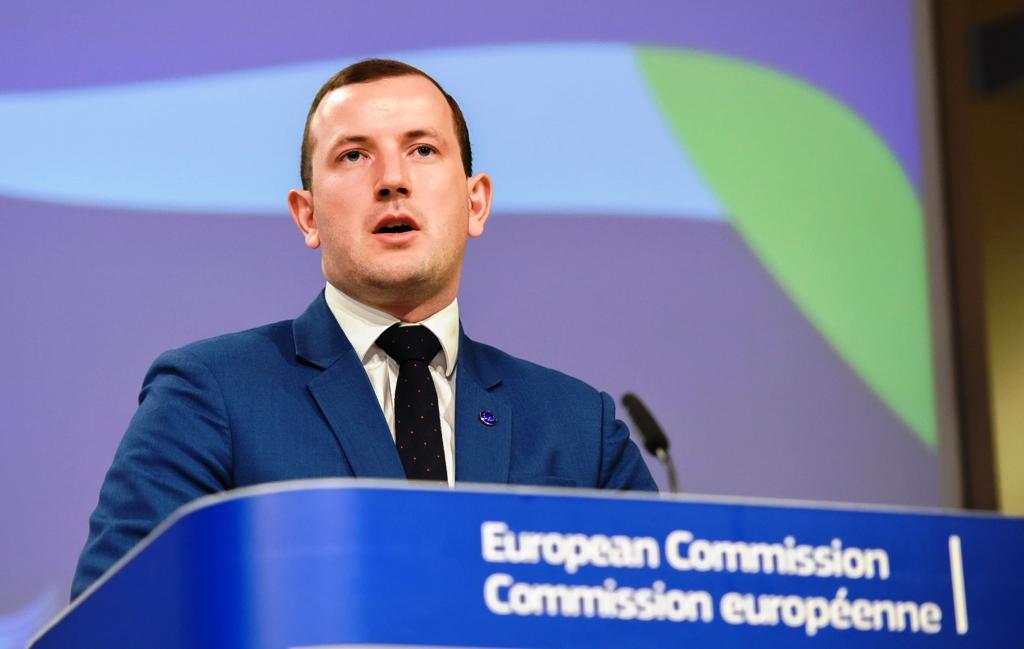 Komisia reaguje na reguláciu recyklačných poplatkov. Voči Slovensku iniciovala postup