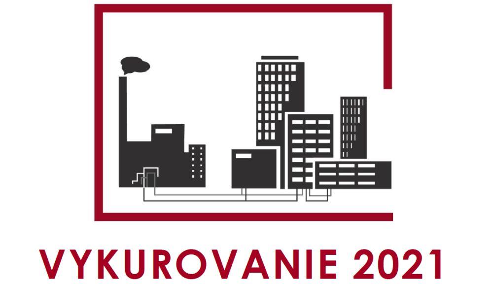 Konferencia VYKUROVANIE 2021 otvorí aj energetické zhodnocovanie odpadu
