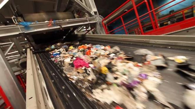 Pri skládke odpadov v Dubovej vznikne materiálové a recyklačné centrum