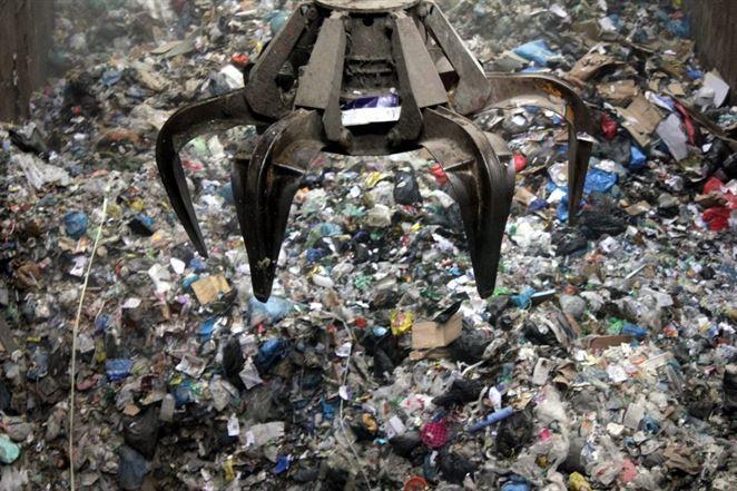 IEP: Rozšírenie ZEVO v Bratislave nie je potrebné na splnenie cieľov pre skládkovanie a recykláciu