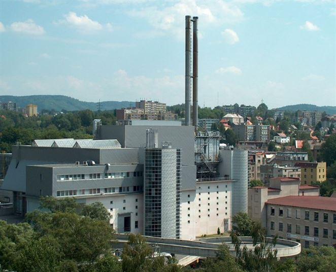 Už žiadne rozširovanie skládok odpadu, apelujú českí teplári