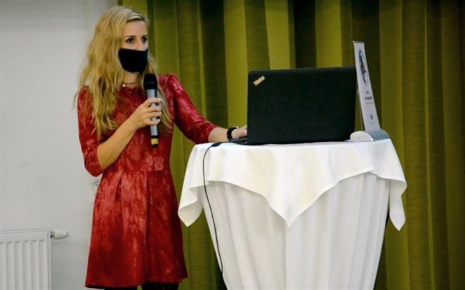 VIDEO: Zuzana Čachová vysvetľuje dopady zmien v zákone o odpadoch na samosprávy