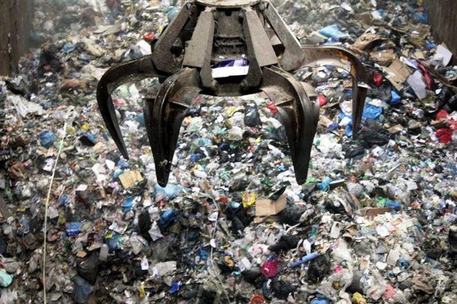 Štátno-súkromný fond investuje 73 miliónov do odpadového hospodárstva na Slovensku