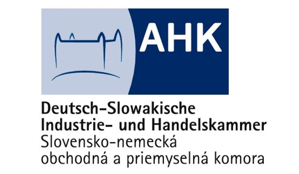 Pozvánka na konferenciu AHK Slowakei: Zelené technológie pre Slovensko