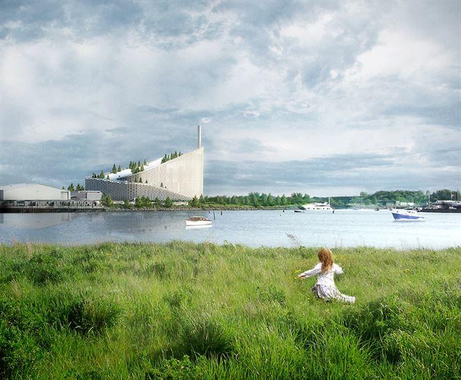 Rozšírenú zodpovednosť výrobcov pri obalovom odpade v Dánsku nepoznajú