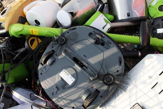 Ako uviesť recyklačný poplatok viditeľným spôsobom? Tu sú praktické rady