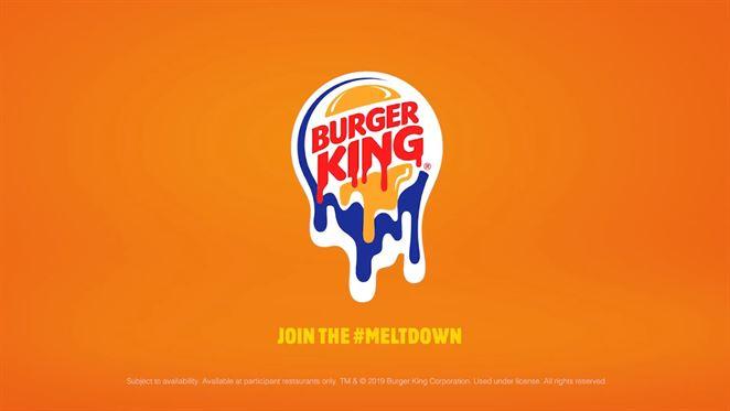 Burger King ruší plastové hračky, Budweiser zase úchytky na plechovky