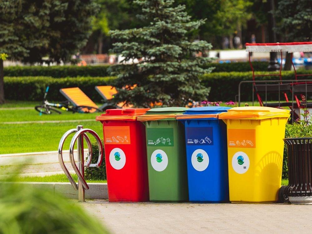 Nakladanie s odpadmi bude stále viac smart, ukázala globálna analýza