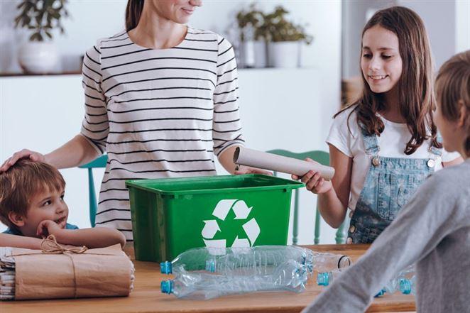 Trnavský kraj sa už čoskoro dočká vlastného centra environmentálnej výchovy