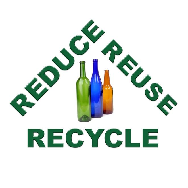 Štúdia pre ministerstvo navrhuje recyklovať Recyklačný fond
