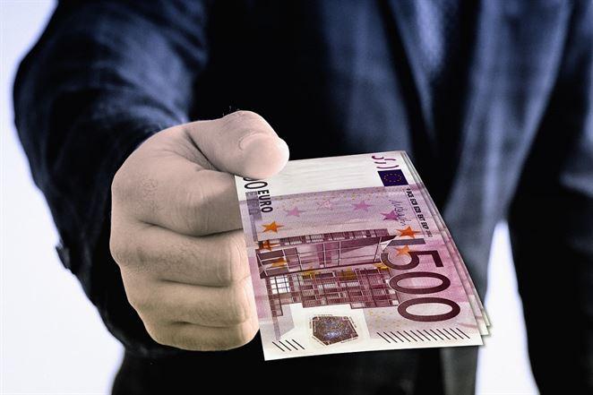 Envirorezort navyšuje finančné prostriedky z eurofondov v rámci 33. výzvy