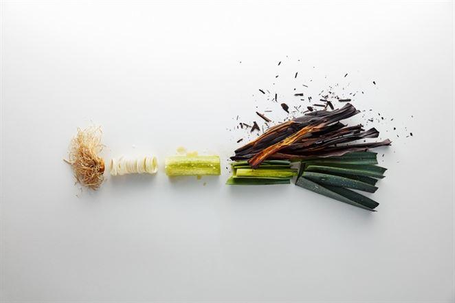 IKEA spúšťa iniciatívu proti plytvaniu potravinami