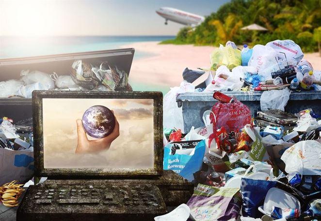 Členovia EXPRA podpísaním deklarácie opätovne potvrdili svoj záväzok podporovať obehovosť plastov