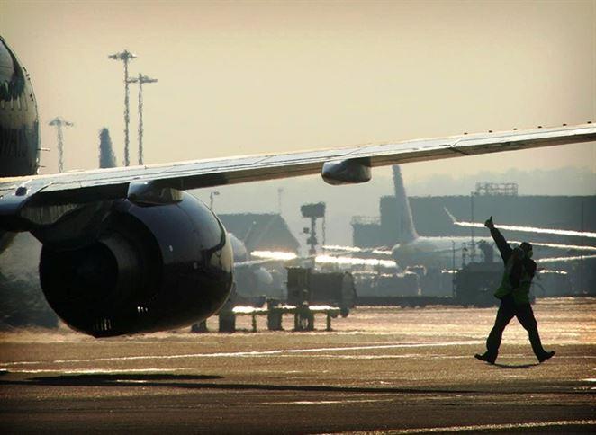 Odpad budú energeticky zhodnocovať priamo na letisku