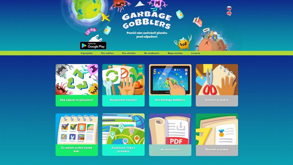 Ako vzdelávať o triedení a odpadoch? NATUR-PACK pripravil semináre pre učiteľov