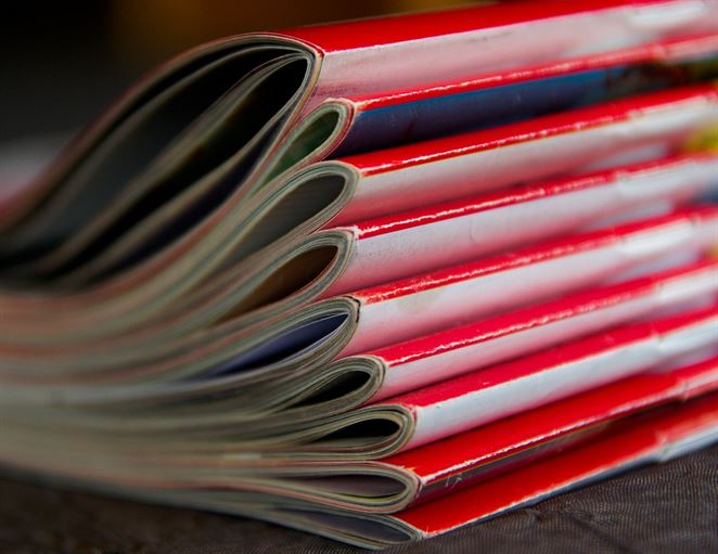 Od 25.03.2019 platí aktualizovaná Príručka k procesu verejného obstarávania