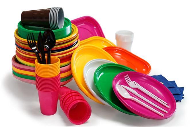 Aj Kaufland bude predchádzať vzniku plastového odpadu