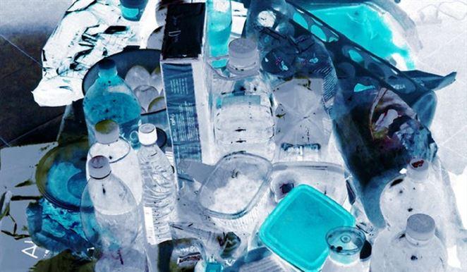 Čo robia Európania pre znižovanie plastového odpadu? EEA Slovensko príliš nepochválila