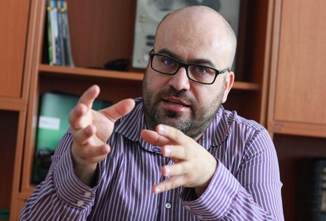 Jozef Kozák: Rovnosť podmienok na trhu zostáva našou hlavnou požiadavkou