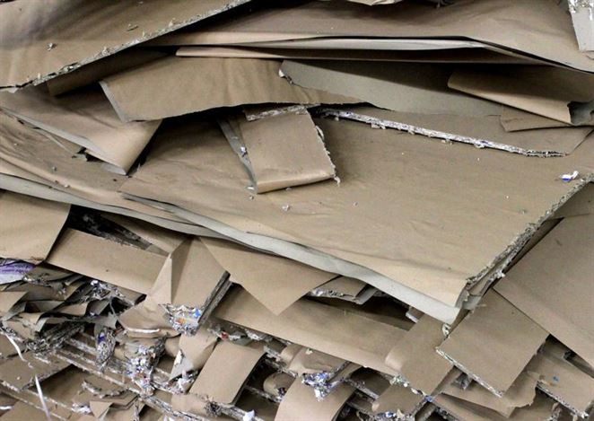Takmer polovica ľudí si myslí, že za kvalitu recyklovateľných obalov môžu domácnosti