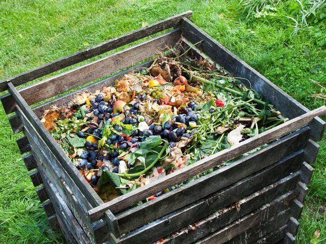 Vhodný výber nádoby umožní domácnostiam pohodlné a hygienické triedenie kuchynského odpadu