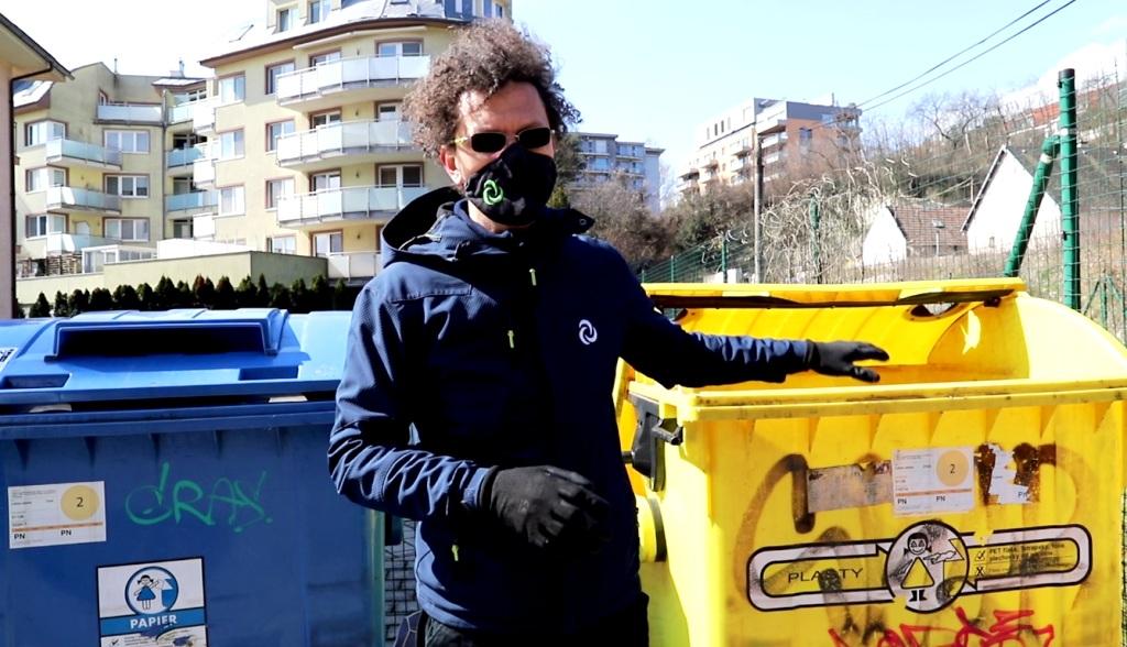 Ako správne triediť odpad? Tu sú základné pravidlá (VIDEO)