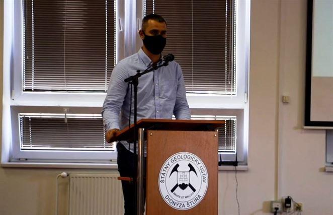 VIDEO: Šéf News & Media Holding o free ridingu v systéme triedeného zberu