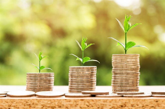 Z eurofondov pôjde na podporu zhodnocovania BRKO ďalších 8 miliónov eur